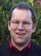 Dieter Breutner