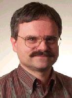 Udo Kleinknecht