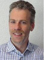 Thomas Werne